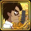 Inspector Vergier S