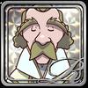Père Hubert A
