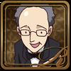 César the Symphonist B