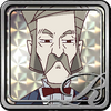Alfred the Butler A