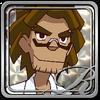 Inspector Vergier A