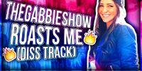 TheGabbieShow Diss Track