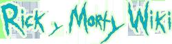 Rick y Morty Español Wiki