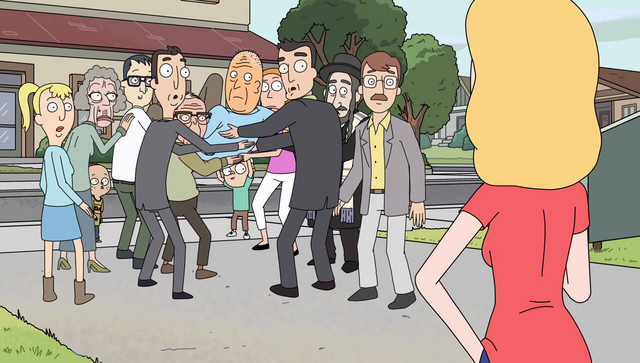 File:S2e5 everyone stops.png