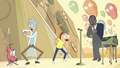 S2e5 president rick and morty.png