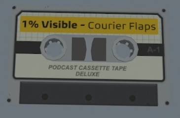 File:1PercentVisibleCassette.png