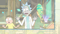 S2e6 amazed rick and morty.png