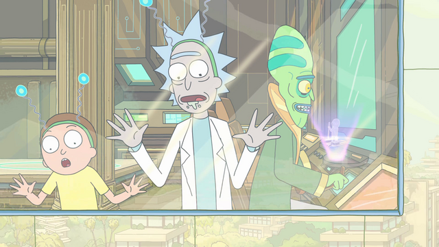 File:S2e6 amazed rick and morty.png