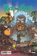 Issue 28 Zander Cannon unobscured Squanchy