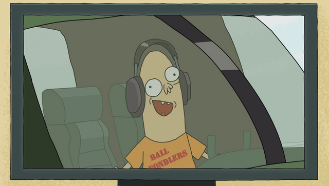 File:S1e8 Ball Fondlers7.png