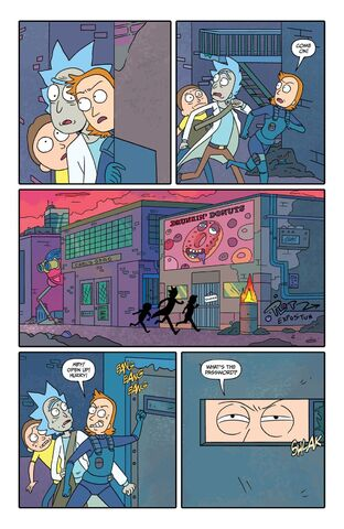 File:Issue 9 preview 1.jpg
