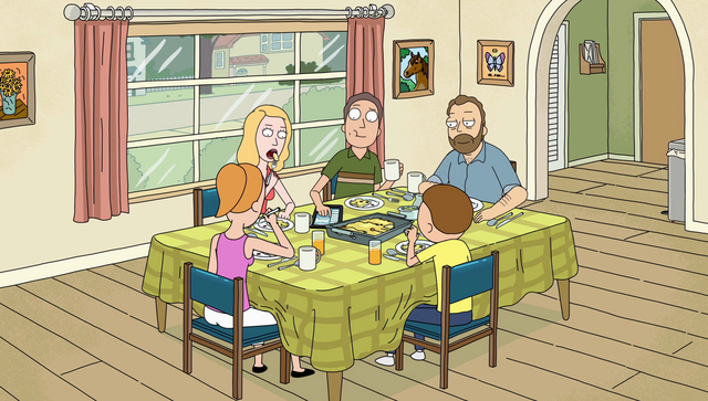 File:S2e4 eating breakfast.png