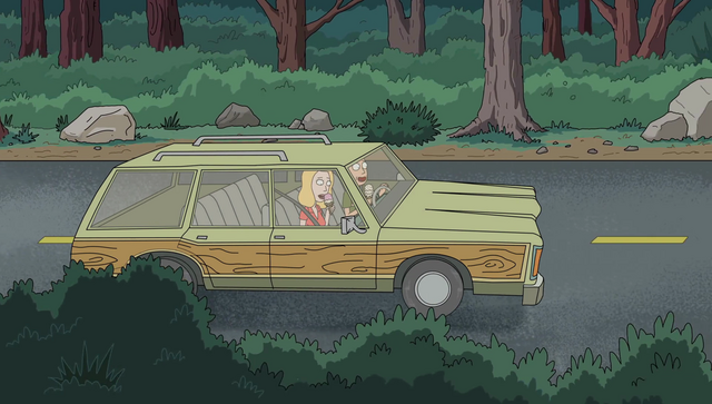 File:S2e1 driving from cold stone.png