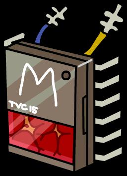 File:Morty Manipulator Chip.png