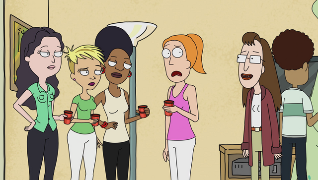 File:S1e11 popular girls.png