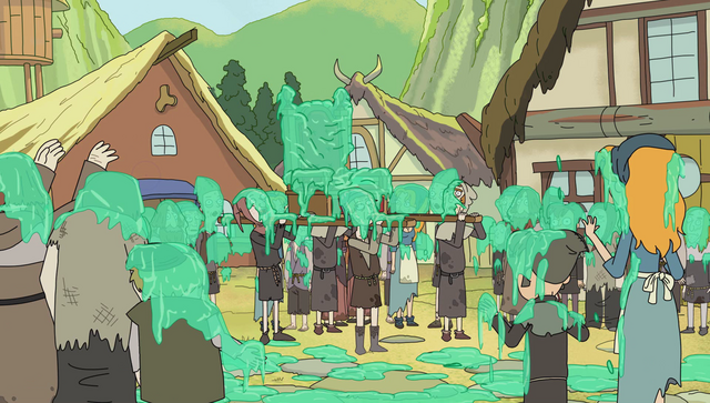 File:S1e5 blood everywhere.png