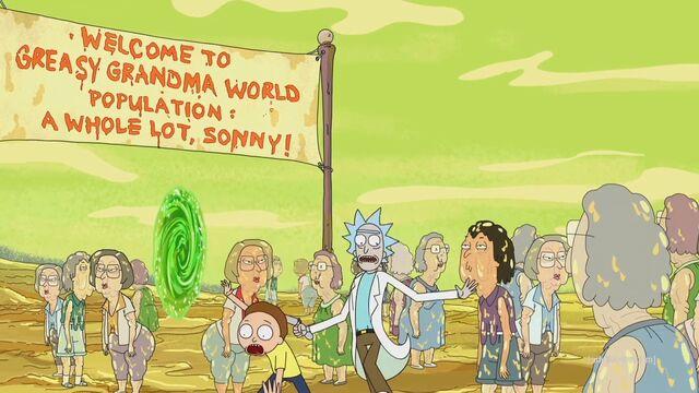 File:Greasy Grandma World.jpg