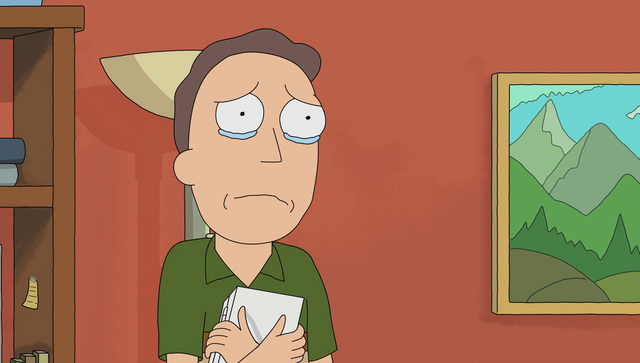 File:S1e10 jerry touched.png