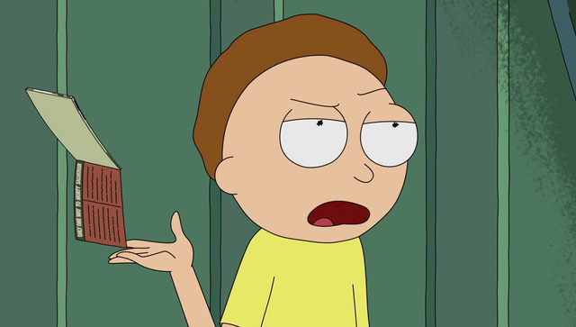 File:S1e10 morty is not impressed.png