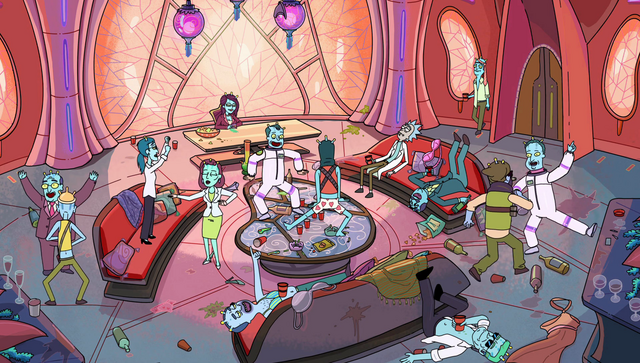 File:S2e3 party office.png
