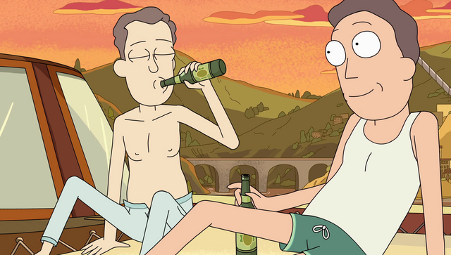 File:S2e4 GaryxJerry5.png