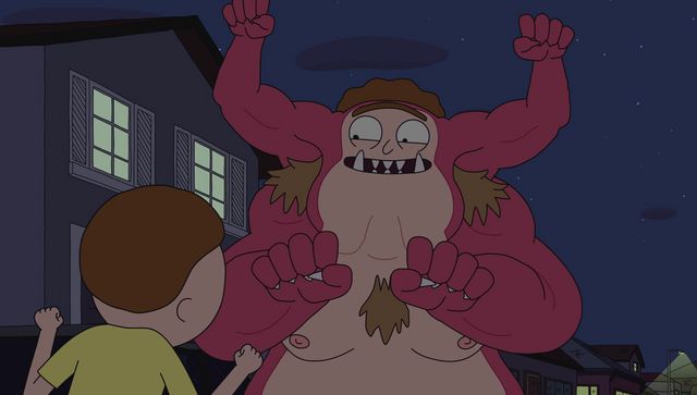 File:S1e7 hand dance.png