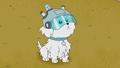 S1e2 Snuffles-helmet.png