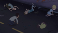 S1e6 people in pain.png