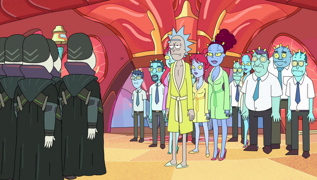 File:S2e3 rick outta place.png