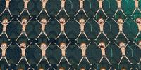 Tortured Mortys