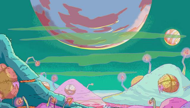 File:S1e11 planet weird.png