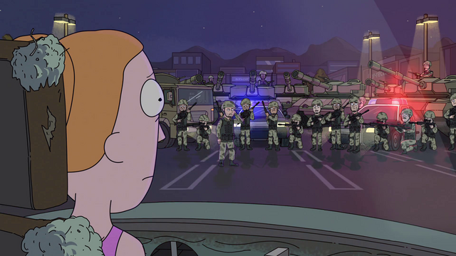 File:S2e6 surrounded by army.png
