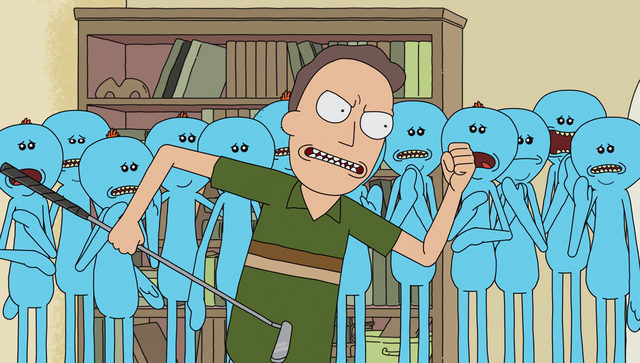 File:S1e5 jerry mad.png