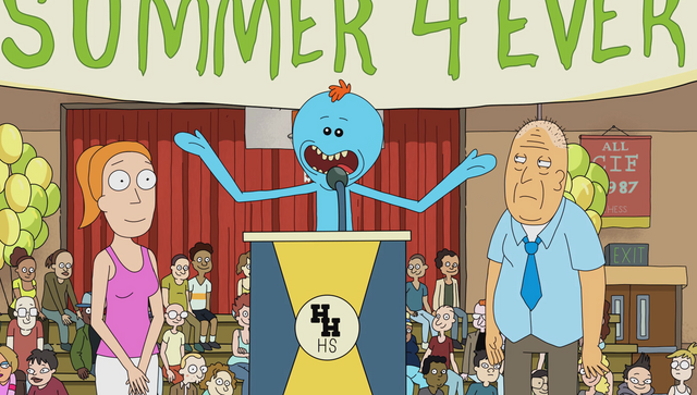 File:Meeseeks and Destroy 5.png