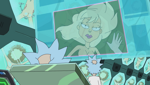 File:S1e10 memory making love to....png