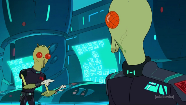 File:S3e1 telling him code.png