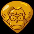 CoR badge Quantum Rick.png