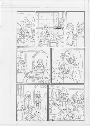 File:Issue 17 Marc Ellerby RM17page21Scan.jpg