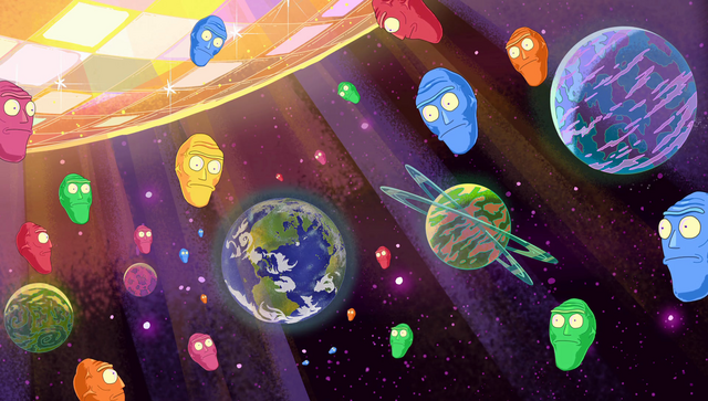 File:S2e5 transported earth.png