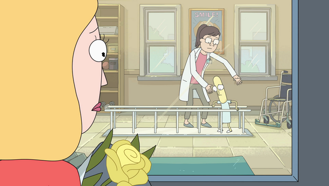 File:S2e4 physical therapy.png