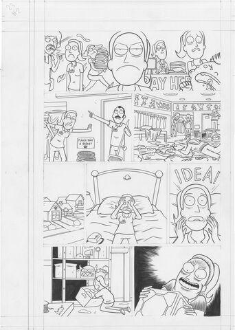 File:Issue 23 Marc Ellerby R M23Ellerby-scan02.jpg