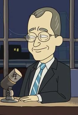File:David Letterman.png
