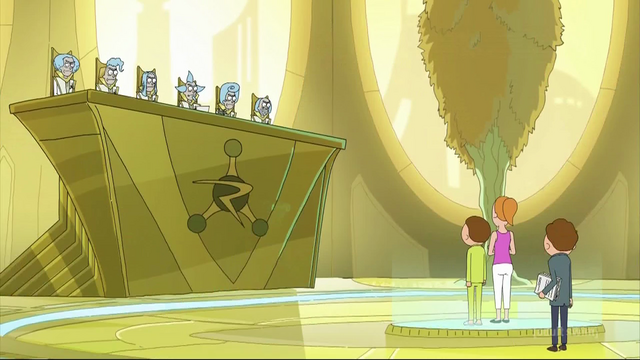 File:S3e1 trial.png