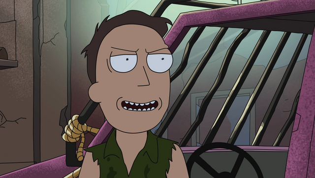 File:S1e6 manly jerry.png