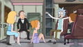 S2e10 rick being harsh.png
