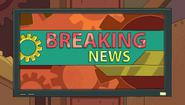 S2e2 breaking news