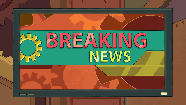 File:S2e2 breaking news.png
