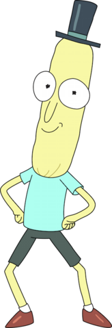 File:Mr poopy butthole.png