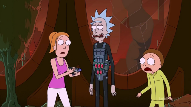 File:S3e1 morty in disbelief.png