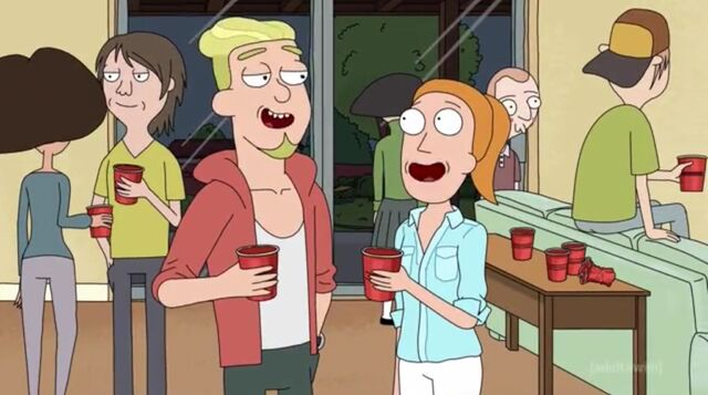 File:Toby and Summer.jpg